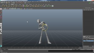Cursed | Animation Tutorial
